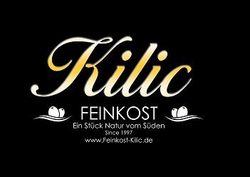 Feinkost Kilic - südländische Spezialitäten